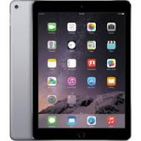 iPad Air 2 128 Go